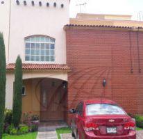 Foto de casa en renta en 3016, santiaguito, metepec, estado de méxico, 2202552 no 01
