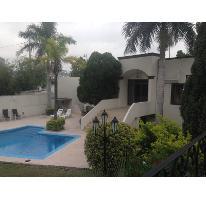 Foto de casa en venta en  3017, del carmen, monterrey, nuevo león, 2657365 No. 01