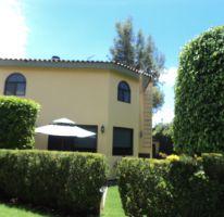 Foto de casa en condominio en renta en Lomas de Cortes, Cuernavaca, Morelos, 2171217,  no 01