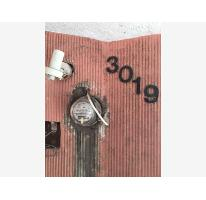 Foto de casa en venta en paseo de los alerces 3019, tabachines, zapopan, jalisco, 2404844 no 01