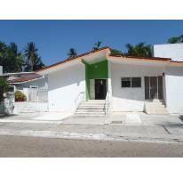 Foto de casa en venta en retorno de las alondras 301a, barrio viejo, zihuatanejo de azueta, guerrero, 1987944 no 01