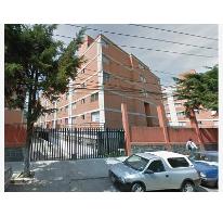 Foto de departamento en venta en lago xochimilco 302, anahuac i sección, miguel hidalgo, df, 2192041 no 01
