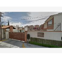 Foto de casa en venta en  302, científicos, toluca, méxico, 2566823 No. 01