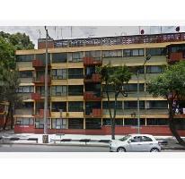 Foto de departamento en venta en  302, educación, coyoacán, distrito federal, 2572805 No. 01