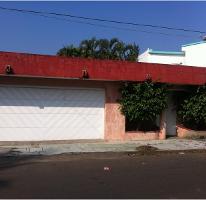 Foto de casa en venta en ceiba 302, floresta, veracruz, veracruz de ignacio de la llave, 1068451 No. 01