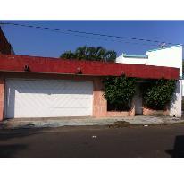 Foto de casa en venta en  302, floresta, veracruz, veracruz de ignacio de la llave, 1068451 No. 01