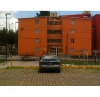Foto de departamento en venta en pachoacan 302, juan c doria, pachuca de soto, hidalgo, 2509268 no 01