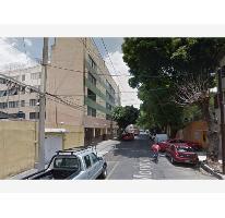 Foto de departamento en venta en  302, portales norte, benito juárez, distrito federal, 2693003 No. 01