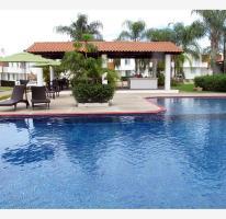 Foto de casa en venta en avenida del mar 302, terralta ii, bahía de banderas, nayarit, 2073160 No. 01