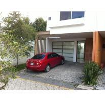 Foto de casa en venta en  3020, san agustin, tlajomulco de zúñiga, jalisco, 2987805 No. 01