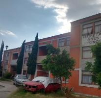 Foto de departamento en venta en Vicente Guerrero, Puebla, Puebla, 2803155,  no 01