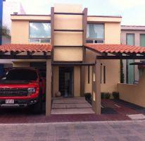 Foto de casa en venta en Las Pérgolas, Jesús María, Aguascalientes, 2037490,  no 01
