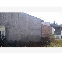 Foto de terreno habitacional en venta en  303, cuesta bonita, querétaro, querétaro, 2773540 No. 01