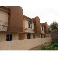 Foto de casa en venta en  303, jesús luna luna, ciudad madero, tamaulipas, 1838470 No. 01