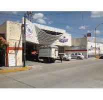 Foto de edificio en venta en josé luis cuevas 303, pintores mexicanos, aguascalientes, aguascalientes, 1670898 no 01