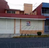 Foto de casa en venta en 303, valle don camilo, toluca, estado de méxico, 2112694 no 01