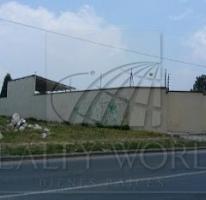 Foto de terreno habitacional en venta en 3032, lázaro cárdenas, metepec, estado de méxico, 903403 no 01