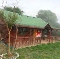 Foto de terreno habitacional en venta en 3032, montemorelos centro, montemorelos, nuevo león, 1950544 no 01