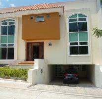 Foto de casa en condominio en venta en Villa Palma, Zapopan, Jalisco, 2134346,  no 01