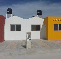 Foto de casa en venta en Villa de Reyes, Villa de Reyes, San Luis Potosí, 1592526,  no 01
