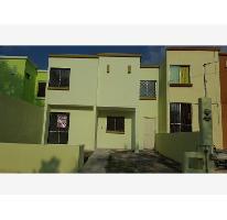 Foto de casa en venta en san valentin 3035, amistad, saltillo, coahuila de zaragoza, 2460141 no 01