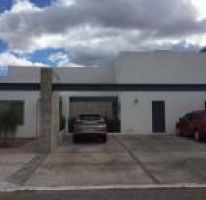 Foto de casa en condominio en venta en Juriquilla, Querétaro, Querétaro, 4426846,  no 01