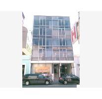 Foto de edificio en venta en  304, centro, puebla, puebla, 1387935 No. 01