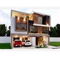 Foto de casa en venta en blvd lomas poniente 304, san bernardino tlaxcalancingo, san andrés cholula, puebla, 2405770 no 01