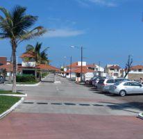 Propiedad similar 1459375 en Club de Golf Villa Rica.