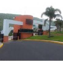 Foto de casa en condominio en venta en Cumbres del Cimatario, Huimilpan, Querétaro, 1447137,  no 01