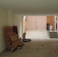 Foto de casa en venta en Cafetales, Coyoacán, Distrito Federal, 2578394,  no 01