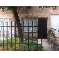 Foto de casa en venta en  305, cerrito colorado, querétaro, querétaro, 2679291 No. 01