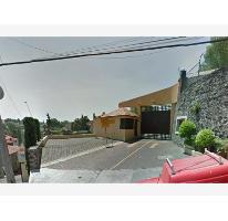 Foto de casa en venta en  305, fuentes de tepepan, tlalpan, distrito federal, 2693965 No. 01
