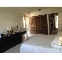 Foto de casa en venta en  305, loma de rosales, tampico, tamaulipas, 2648687 No. 02