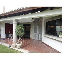 Foto de casa en venta en paseo de atzingo 305, el tecolote, cuernavaca, morelos, 1621068 no 01