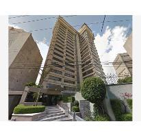 Foto de departamento en venta en  305, lomas de chapultepec ii sección, miguel hidalgo, distrito federal, 2973338 No. 01