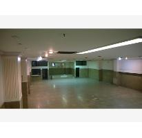 Foto de edificio en venta en  305, vallejo, gustavo a. madero, distrito federal, 1426537 No. 01