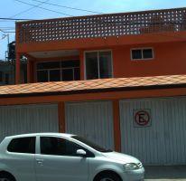 Foto de casa en venta en Jardines de Morelos Sección Bosques, Ecatepec de Morelos, México, 2059791,  no 01