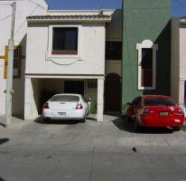 Foto de casa en venta en Lomas del Sol, Culiacán, Sinaloa, 2132561,  no 01