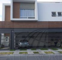 Foto de casa en venta en 306, colinas de san jerónimo 5 sector, monterrey, nuevo león, 2091418 no 01