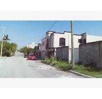 Foto de casa en venta en novena 306, las fuentes, reynosa, tamaulipas, 2181175 no 01