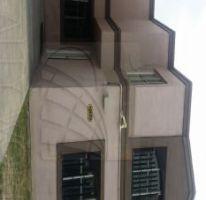 Foto de casa en venta en 306, miravista i, general escobedo, nuevo león, 1969277 no 01