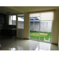 Foto de casa en renta en paseo totoltepec 306, sor juana inés de la cruz, toluca, estado de méxico, 2190791 no 01