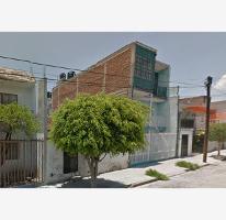Foto de casa en venta en  307, buenavista, león, guanajuato, 2696099 No. 01