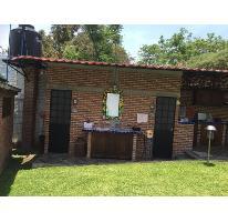 Foto de casa en venta en paseo del prado 307, la floresta, chapala, jalisco, 1946258 no 01