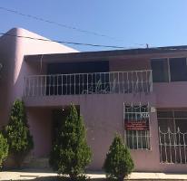Foto de casa en venta en  307, parques de la cañada, saltillo, coahuila de zaragoza, 1981966 No. 01