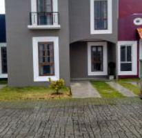 Foto de casa en venta en Guadalupe Insurgentes, Gustavo A. Madero, Distrito Federal, 1970363,  no 01