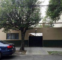 Foto de terreno habitacional en venta en Álamos, Benito Juárez, Distrito Federal, 4263202,  no 01