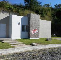 Foto de casa en venta en Las Cañadas, Zapopan, Jalisco, 1707162,  no 01