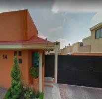 Foto de casa en venta en San Nicolás Totolapan, La Magdalena Contreras, Distrito Federal, 4608421,  no 01